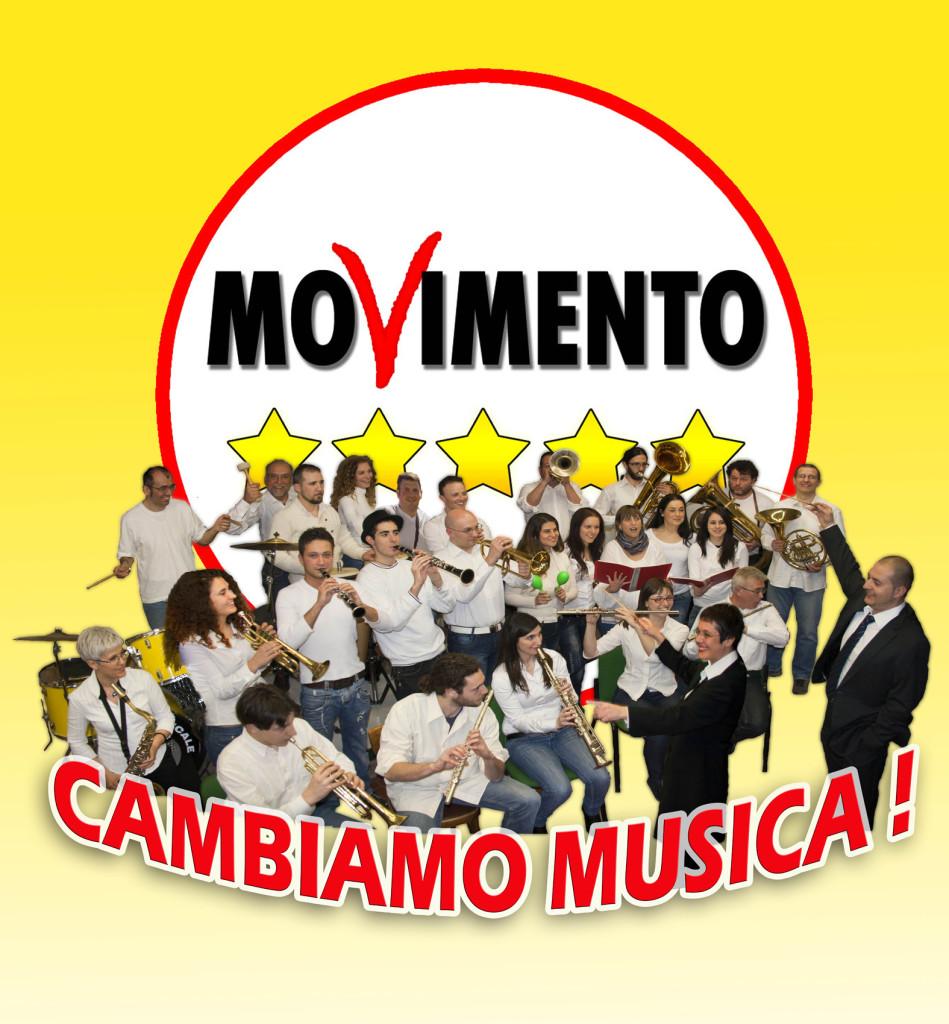 08luglio-Cambiamo-Musica-Movimento-5-Stelle-Rovigo