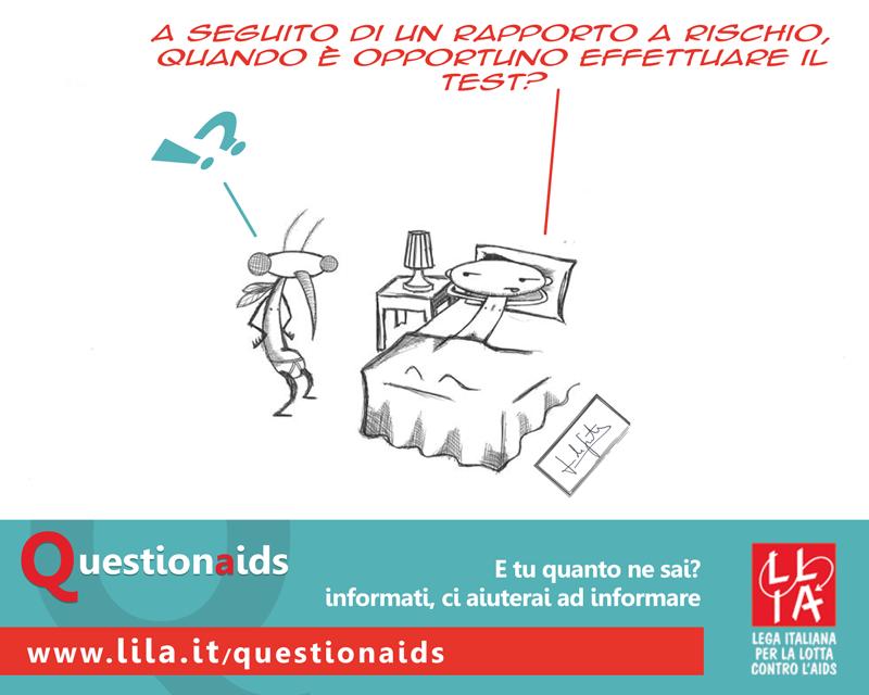 lila-quando-fare-il-test-hiv