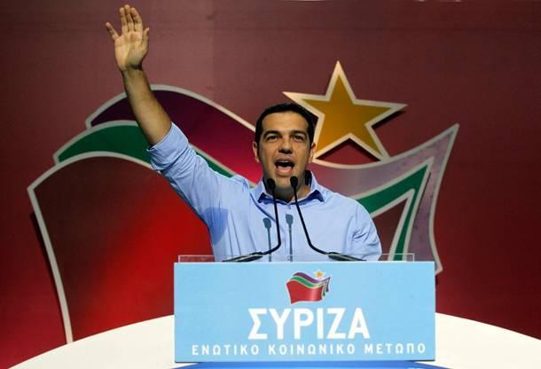 tsipras-alexis-web00