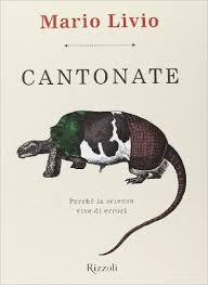 Cantonate-cop