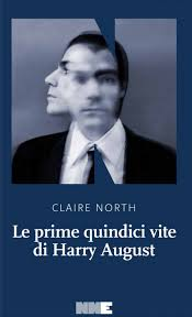 ClaireNorth-cop