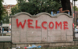 Foto-MigrantiSerbia