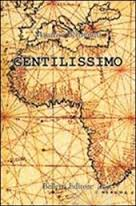 Gentilissimo-MaurizioBenvenuti