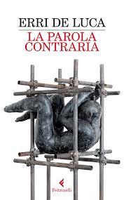 LaParolaContraria-ErriDeLuca