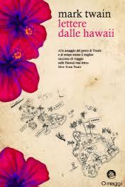 LetteredalleHawaii