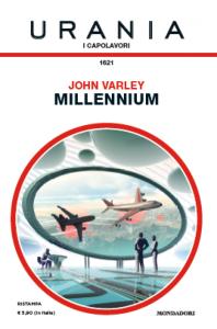 Millennium-johnVarley