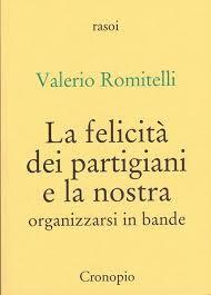 Romitelli-cop