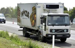 Saverio-camion