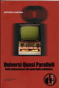 UniversiQuasiParalleli-Caronia