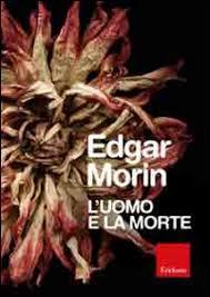 luomoelamorte-Morin
