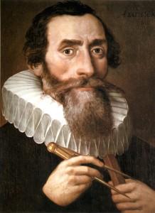 CMUV-JohannesKepler1610
