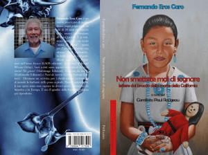 FernandoErosCaro-libro. jpg