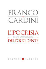 FrancoCardini-copertina