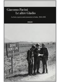 GiacomoPacini-Gladio