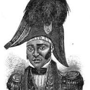 Jean-JacquesDessalines