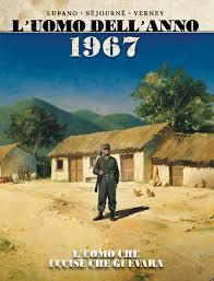 L'uomodell'anno1967