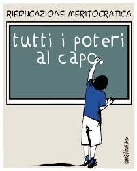 MauroBiani-scuola