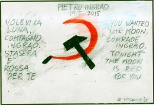 PIETRO INGRAO-apicella
