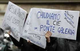 PonteGaleria