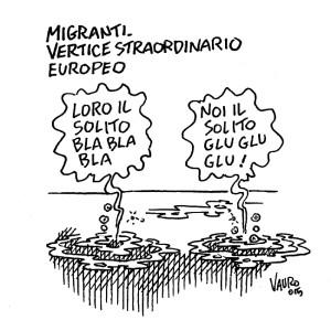 Vauro-migrantiEue