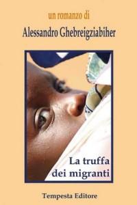 Alessandro-truffaMigrantiLibro