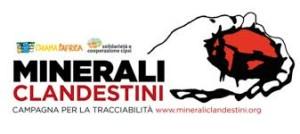Congo-MineraliClandestini