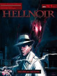 HellNoir