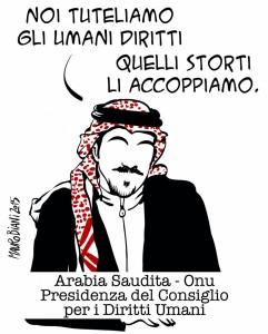 MauroBiani-arabiaSaudita