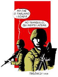 MauroBiani-soldati