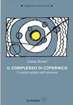 Scharf-IlComplessodiCopewnico