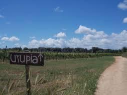 Urupia