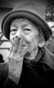 WislawaSzymborska-foto