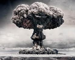 armiNucleari