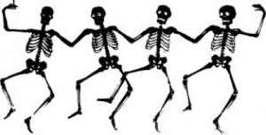 scheletriCHEballano