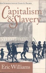 CAPITALISM & SLAVERY COPERTINA OK