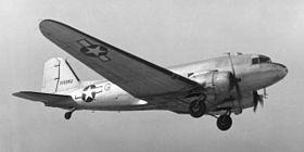 DouglasC-47