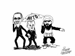Erdogan-Daintellettualedissidente