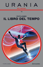 FritzLeiber-LibroDELtenpo