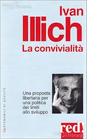 IvanIllich