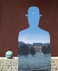 Magritte-cercareTITOLO