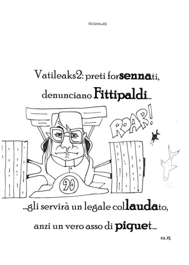 Preti (1)