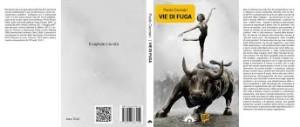 VieDiFuga-libroCacciari