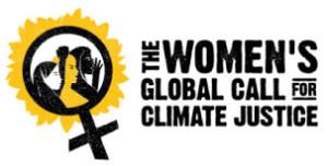 donne-clima