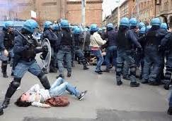 polizia-UNO
