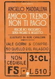 Angelo-AmicoTrenoNonTiPago