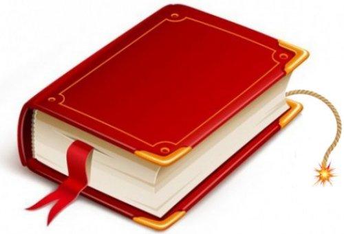 BiblioRivoluzione