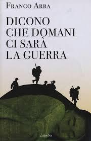 Dicono-librofranco Arba
