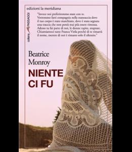 FrancaViola-nienteCiFu