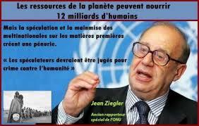 JeanZiegler