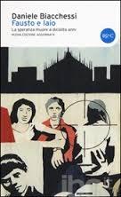 LauraTussi-copertinaBiac